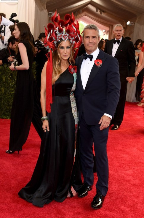 Andy-Cohen-2015-Met-Gala-Mens-Style-Picture.jpg