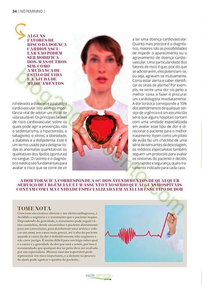 Novo Folheto BEM ESTAR - JUMBO primaveral p34.jpg