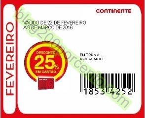 Promoções-Descontos-20071.jpg