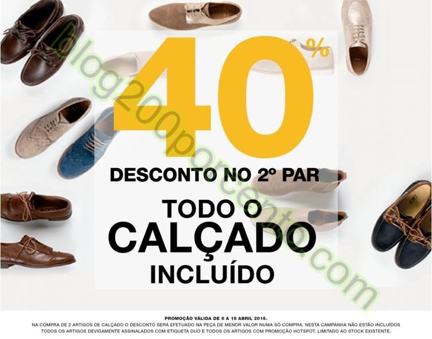 Promoções-Descontos-21046.jpg