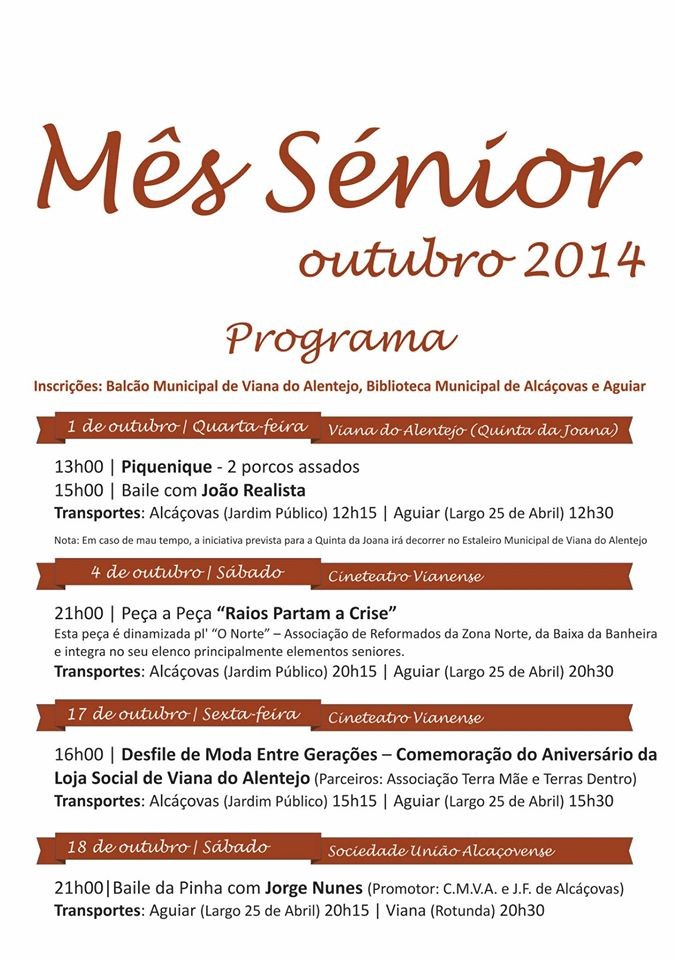 mes senior viana do alentejo 2014_2.jpg