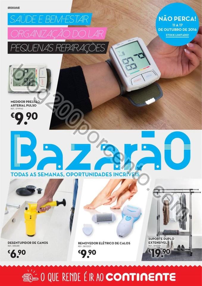 bazar 1.jpg