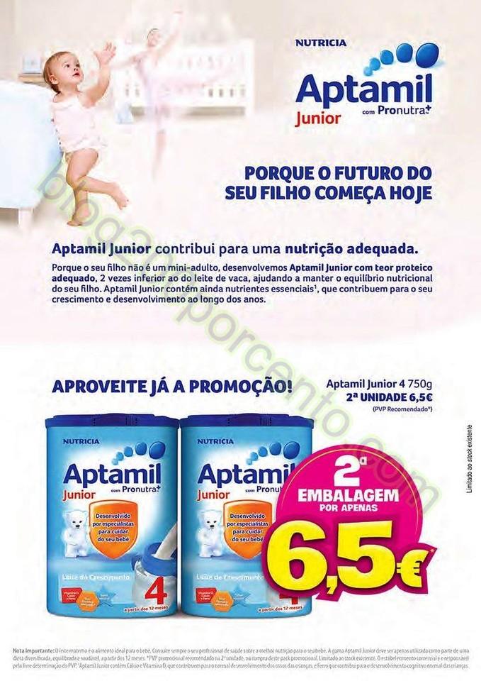 Novo Folheto BEM ESTAR - JUMBO primaveral p37.jpg