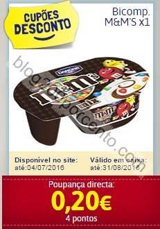 Promoções-Descontos-22623.jpg