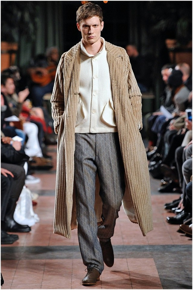 Billy-Reid-Fall-Winter-2015-Menswear-Collection-01