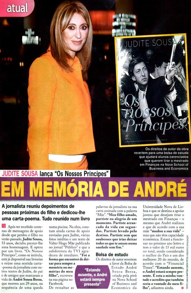 Os-nossos-princípes.Judite-Sousa-TV.+.21.11.14.j