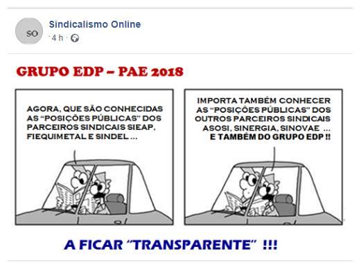 Transparente.png