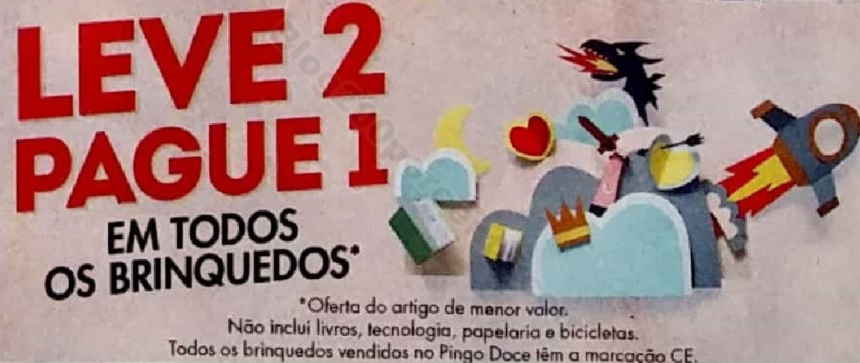 01 Promoções-Descontos-32583.jpg