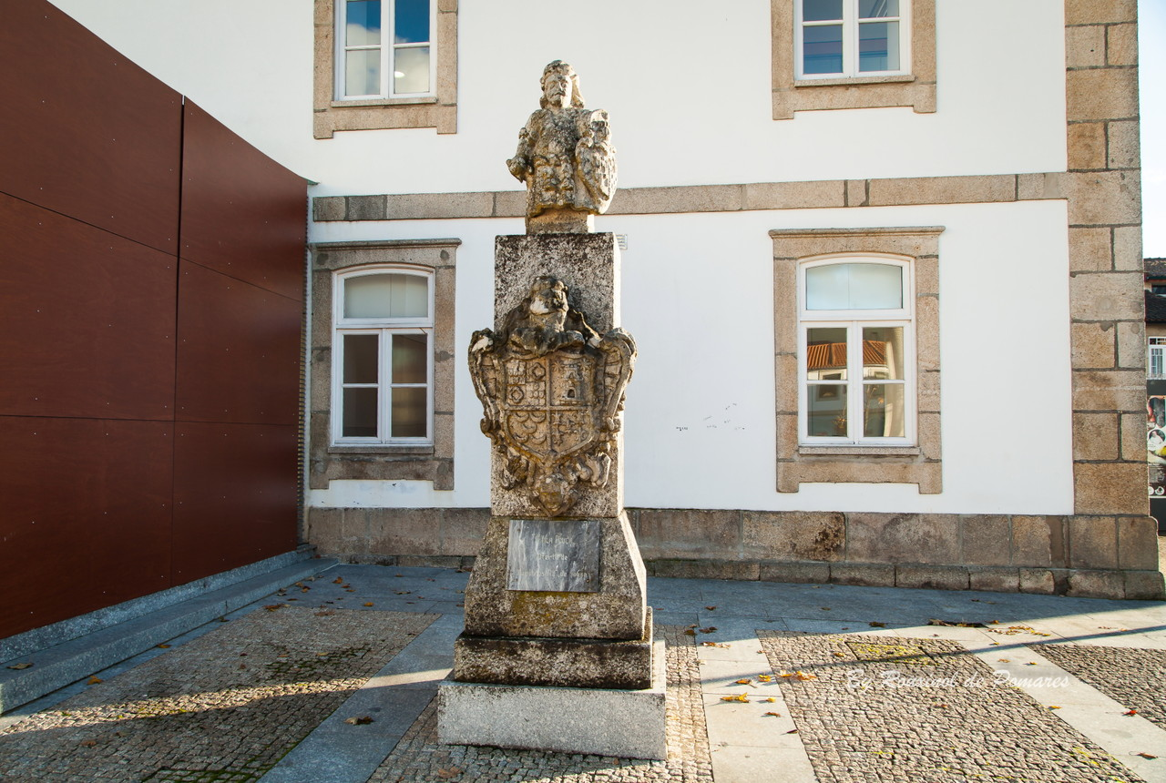 Vila Pouca de Aguiar (12).JPG