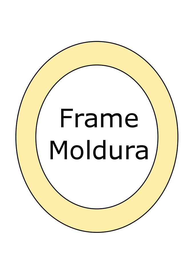 moldura.png