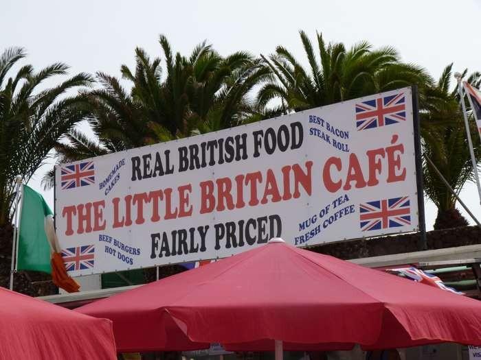 teguise_british_cuisine.jpg