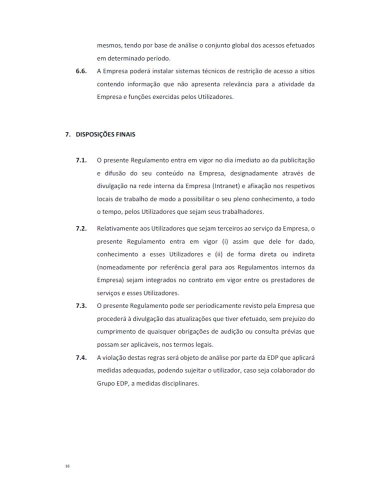 RegulamentoInterno.16.png