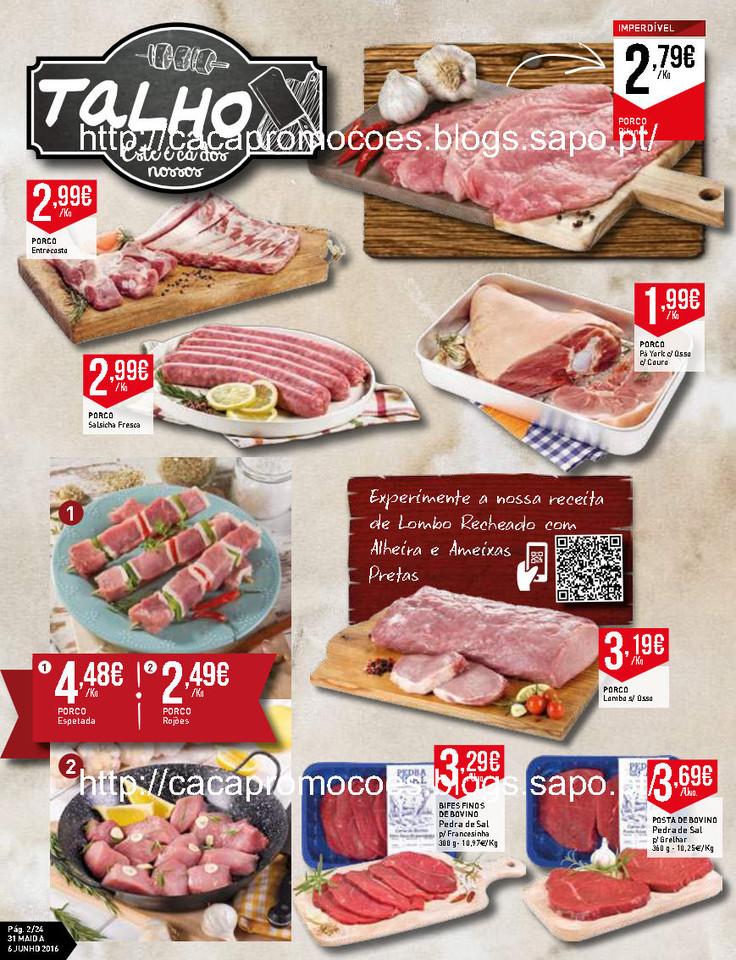 intcaca_Page2.jpg