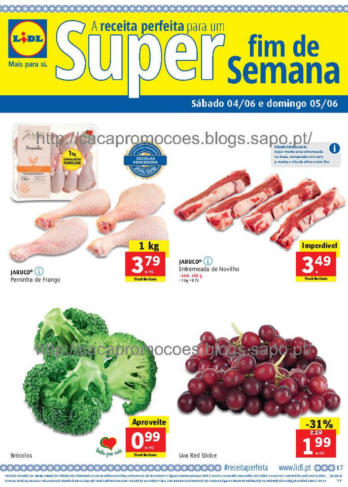 lidlcaca_Page17.jpg
