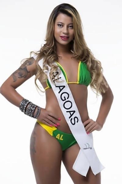 Milena Lins