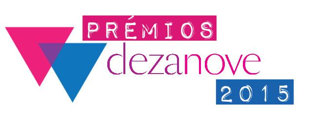 00 logo premios dezanove 2015.jpg