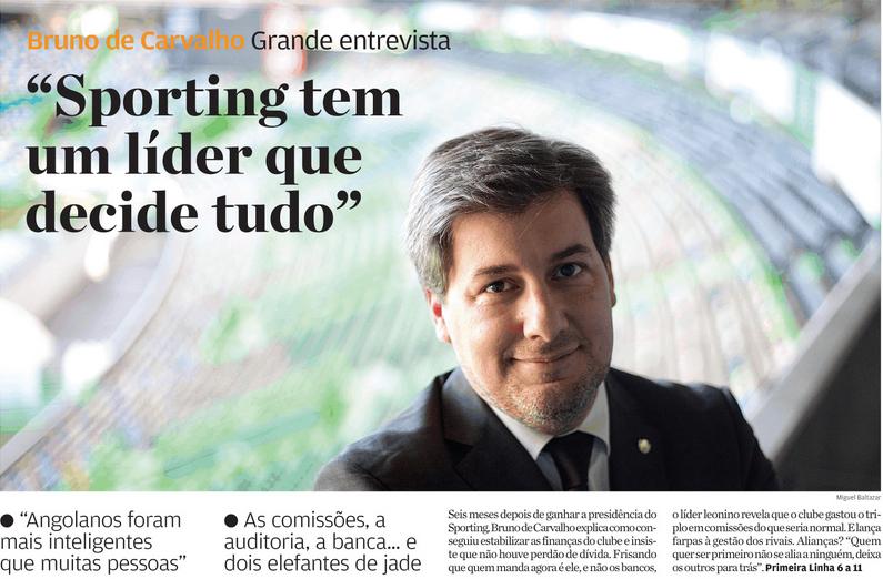 bruno-de-carvalho-entrevista.png