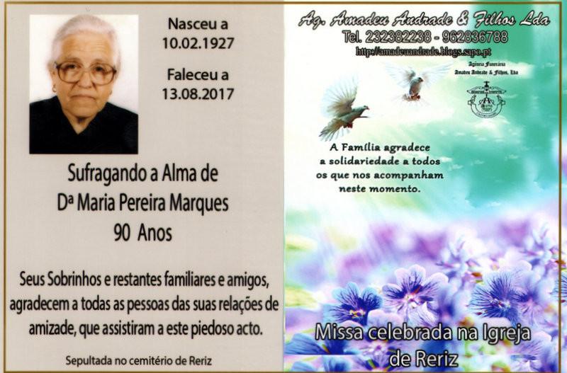 CARTÃO DE MARIA PEREIRA MARQUES-90 ANOS.jpg
