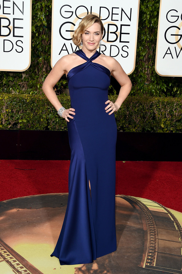golden-globes-2016-kate-winslet.jpg