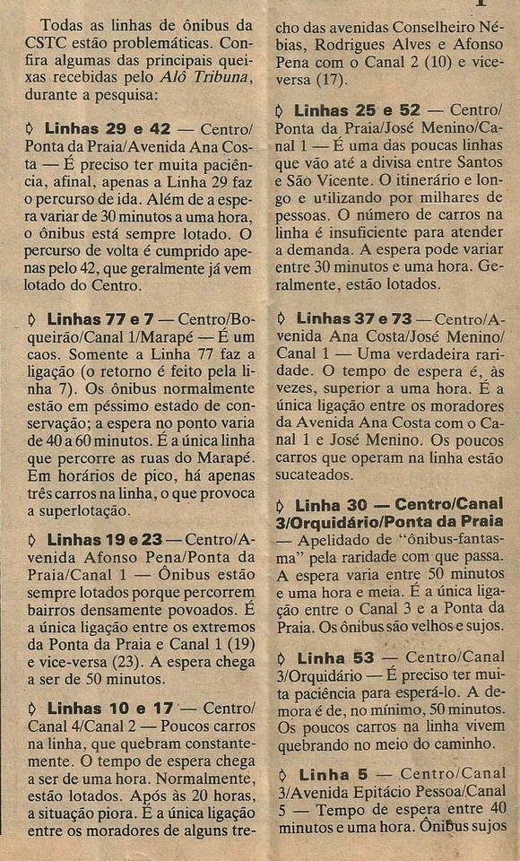 CSTC-1997-04-17D.jpg