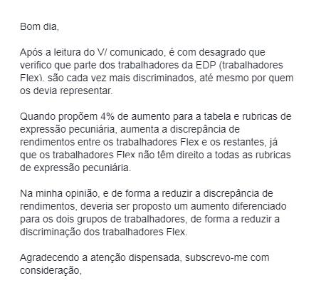 Hugo Oliveira.png