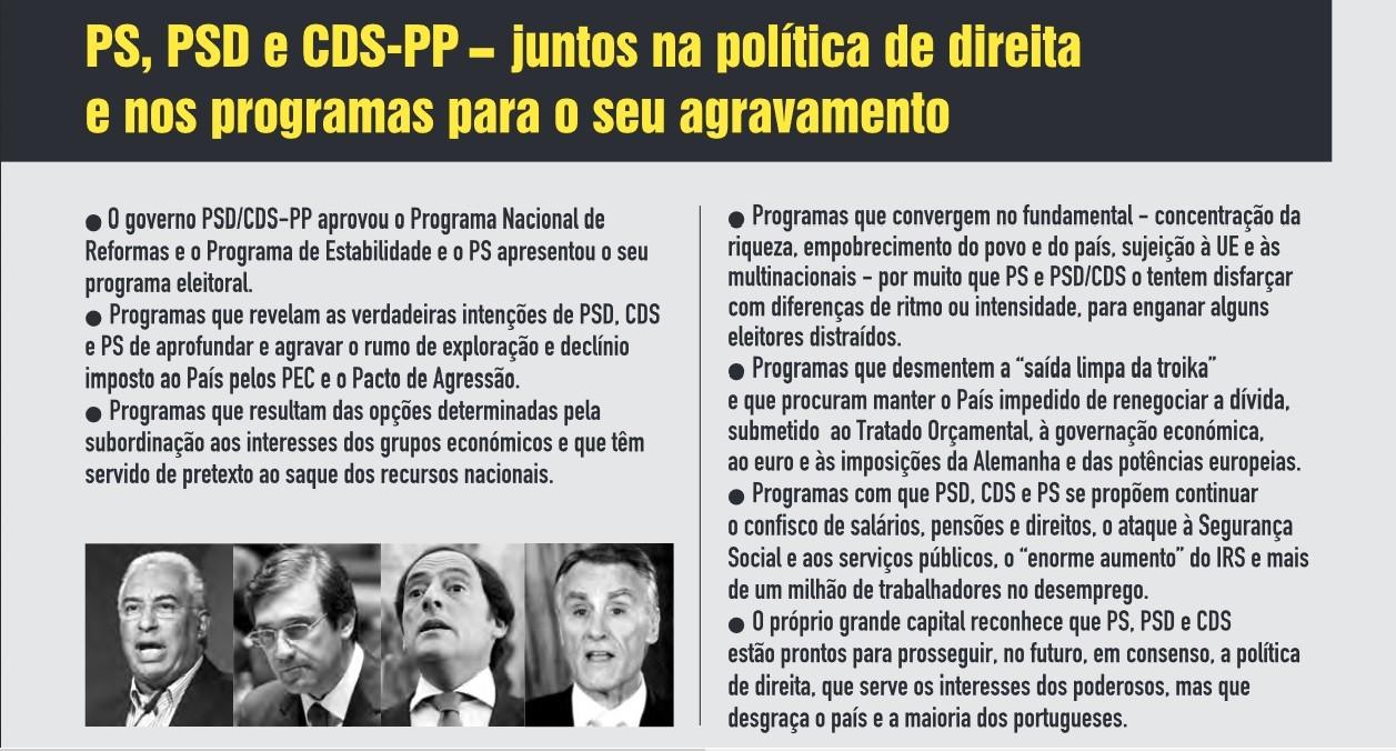 PCP_Folheto1_2015-06