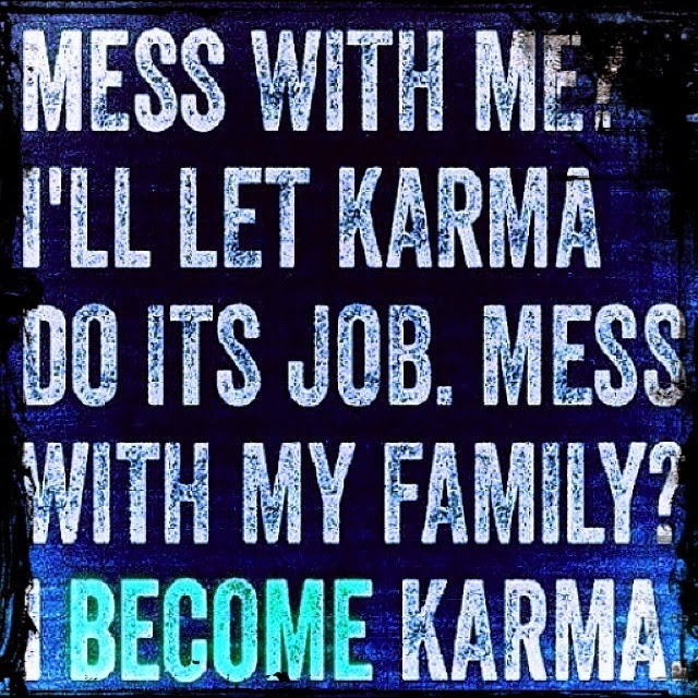 bad-karma-funny-quotes.jpg