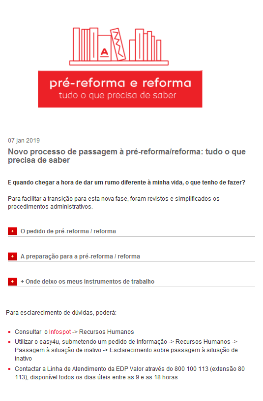 NovoProcesso.png