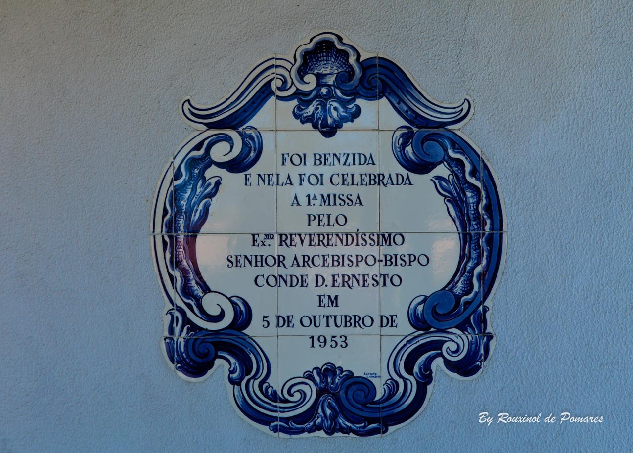 Casa da Carvalha (26)