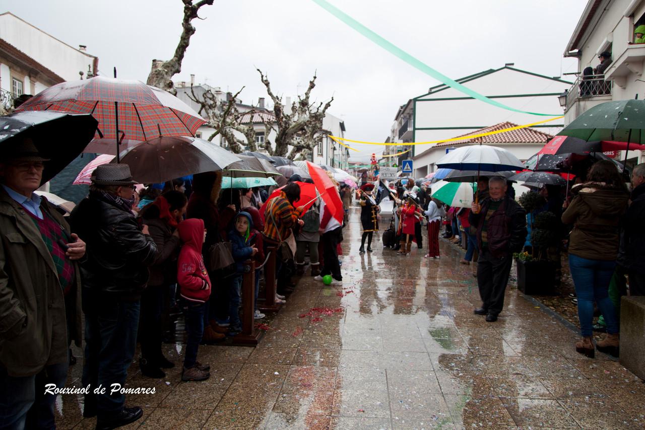 Carnaval de Côja 2016 (27)