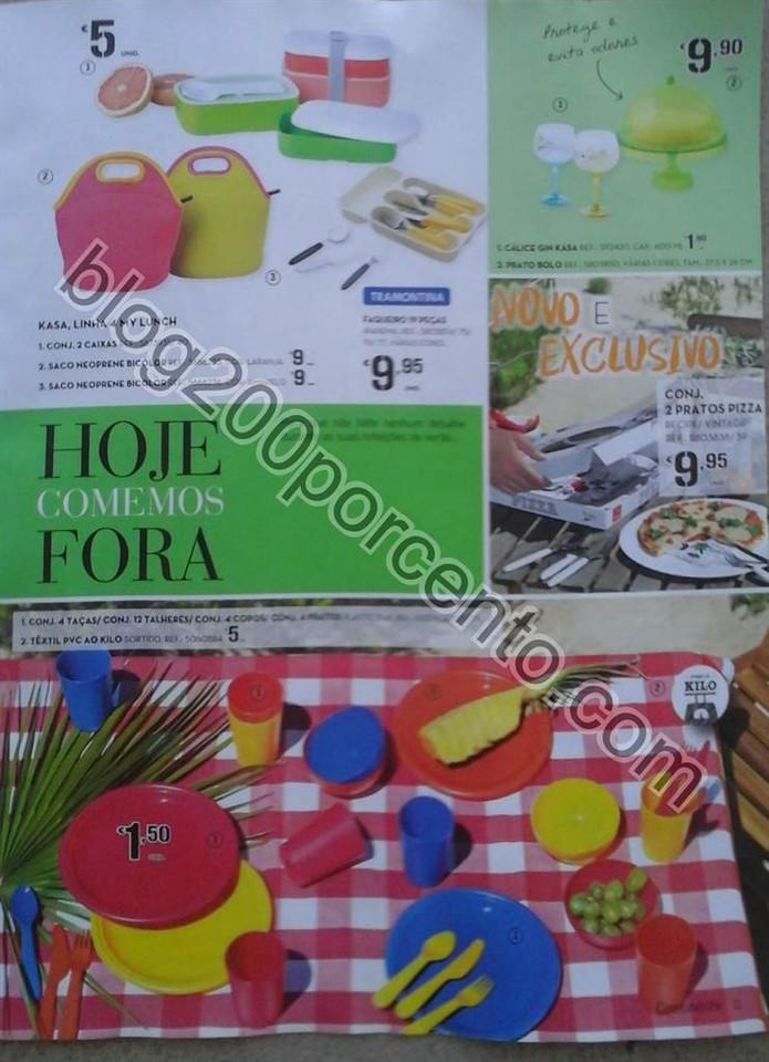 Novo Documento 10_19.jpg