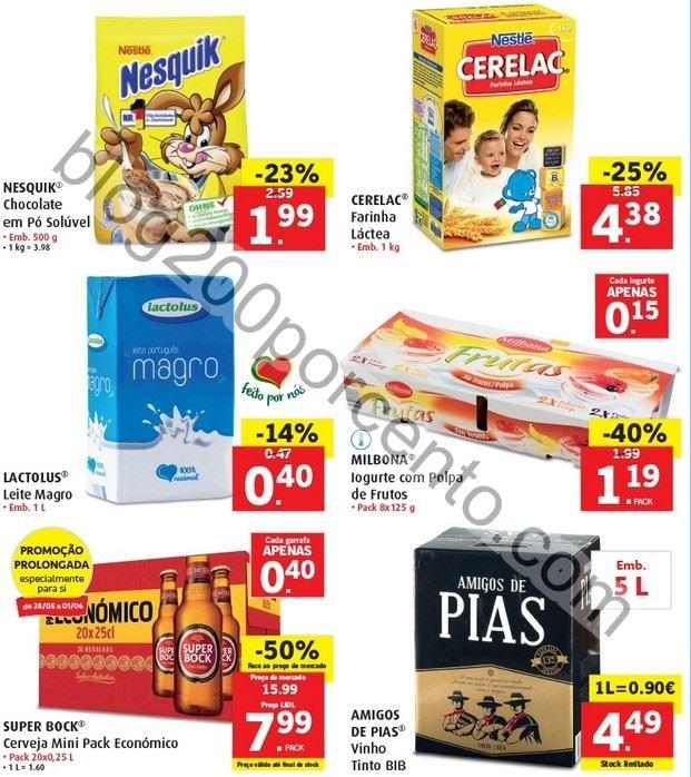 Promoções-Descontos-22060.jpg