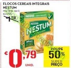 Promoções-Descontos-20121.jpg