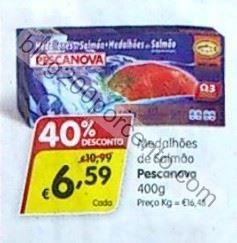 Promoções-Descontos-22037.jpg