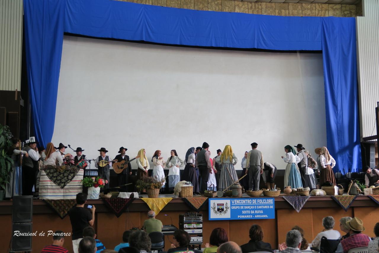 V Encontro de Folclore do GDC Soito da Ruiva (0021