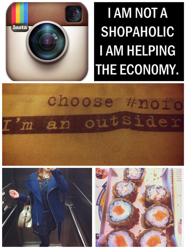 Captura de ecrã 2014-11-26, às 09_Fotor_Collage.