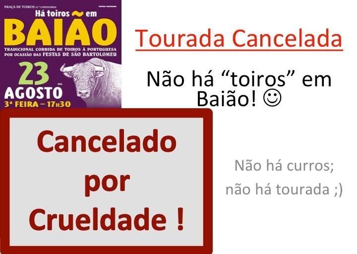 BAIÃO.jpg