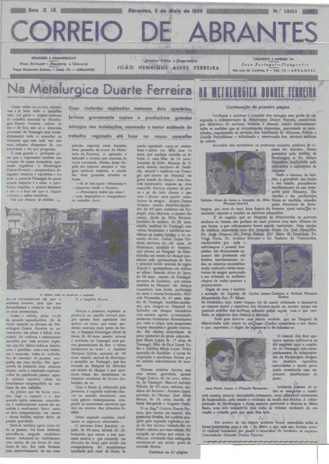 mdf acidente trabalho 1956.png