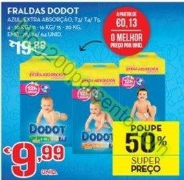 Promoções-Descontos-20030.jpg