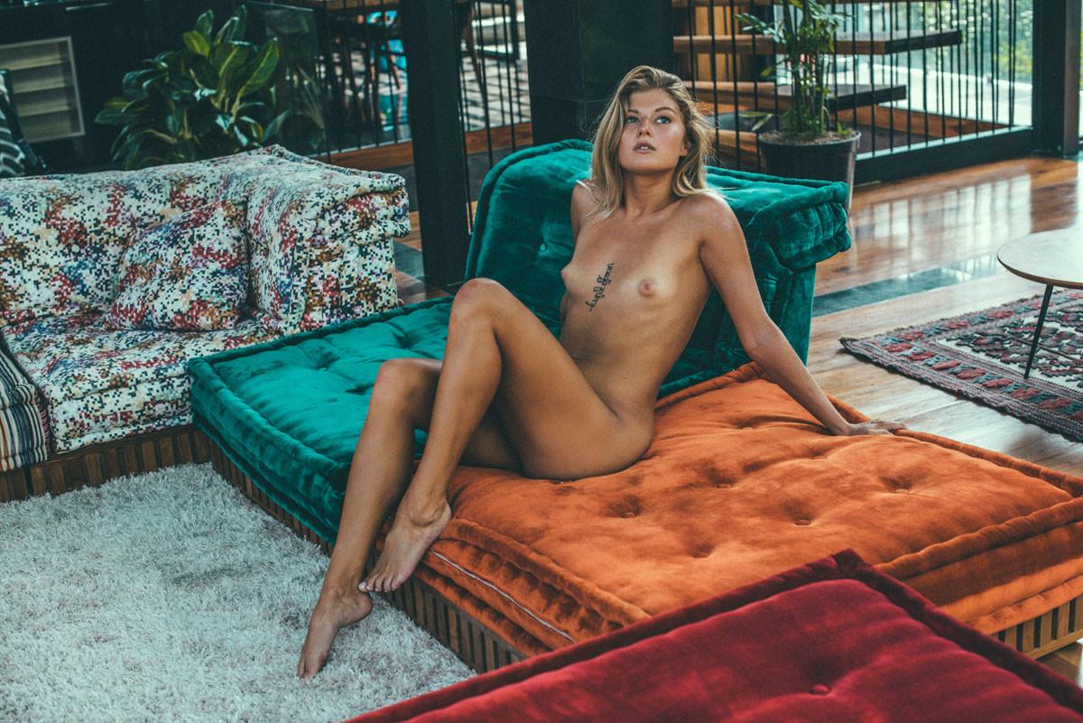 Michelle Van Dijk976.jpg