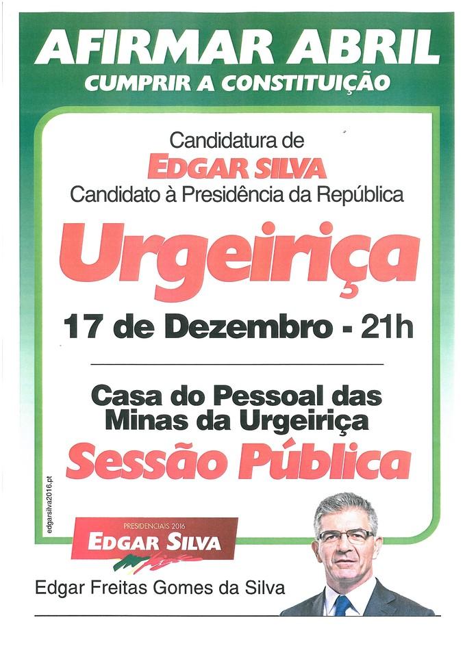 cartaz_ urgeiriça 17-12-2015