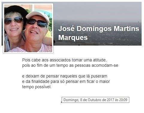 JoseDomingosMartinsMarques5.jpg