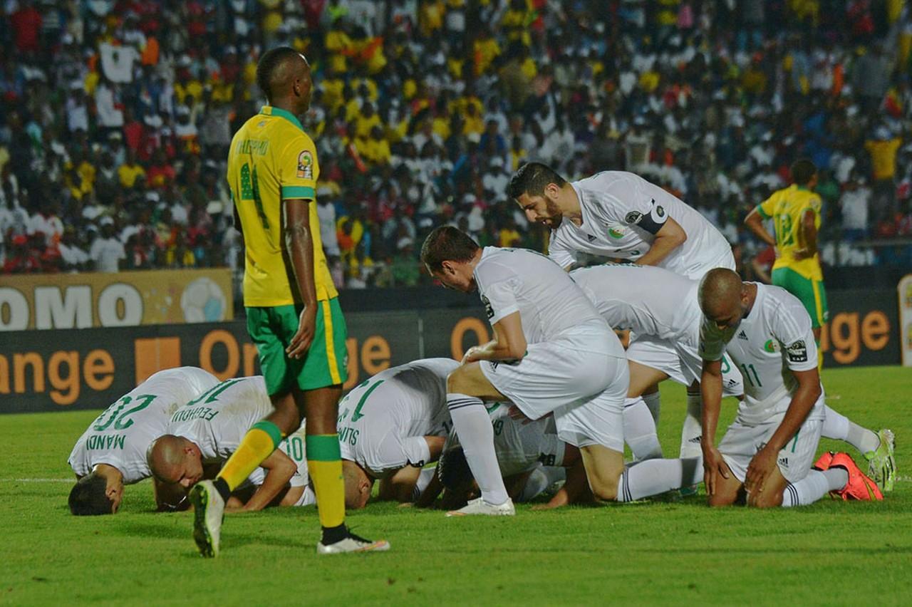 Algeria-vs-South-Africa.jpg