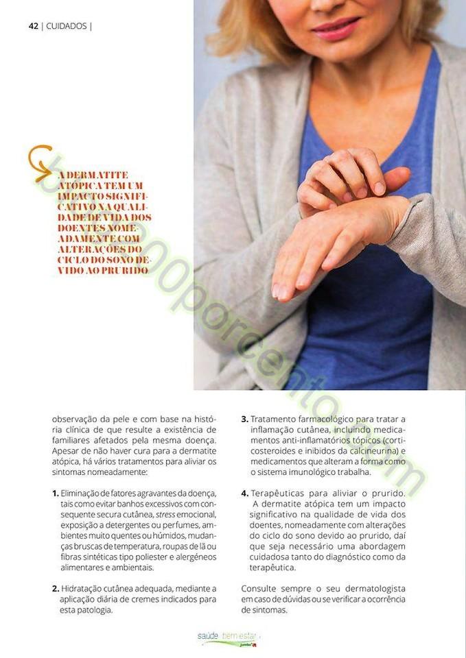 Novo Folheto BEM ESTAR - JUMBO primaveral p42.jpg