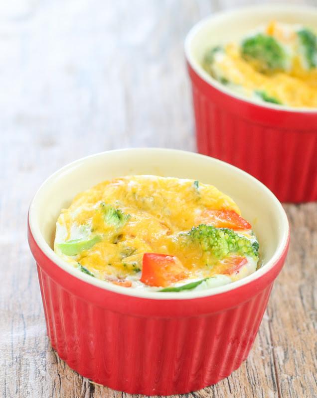 egg-white-mug-omelette-13.jpg