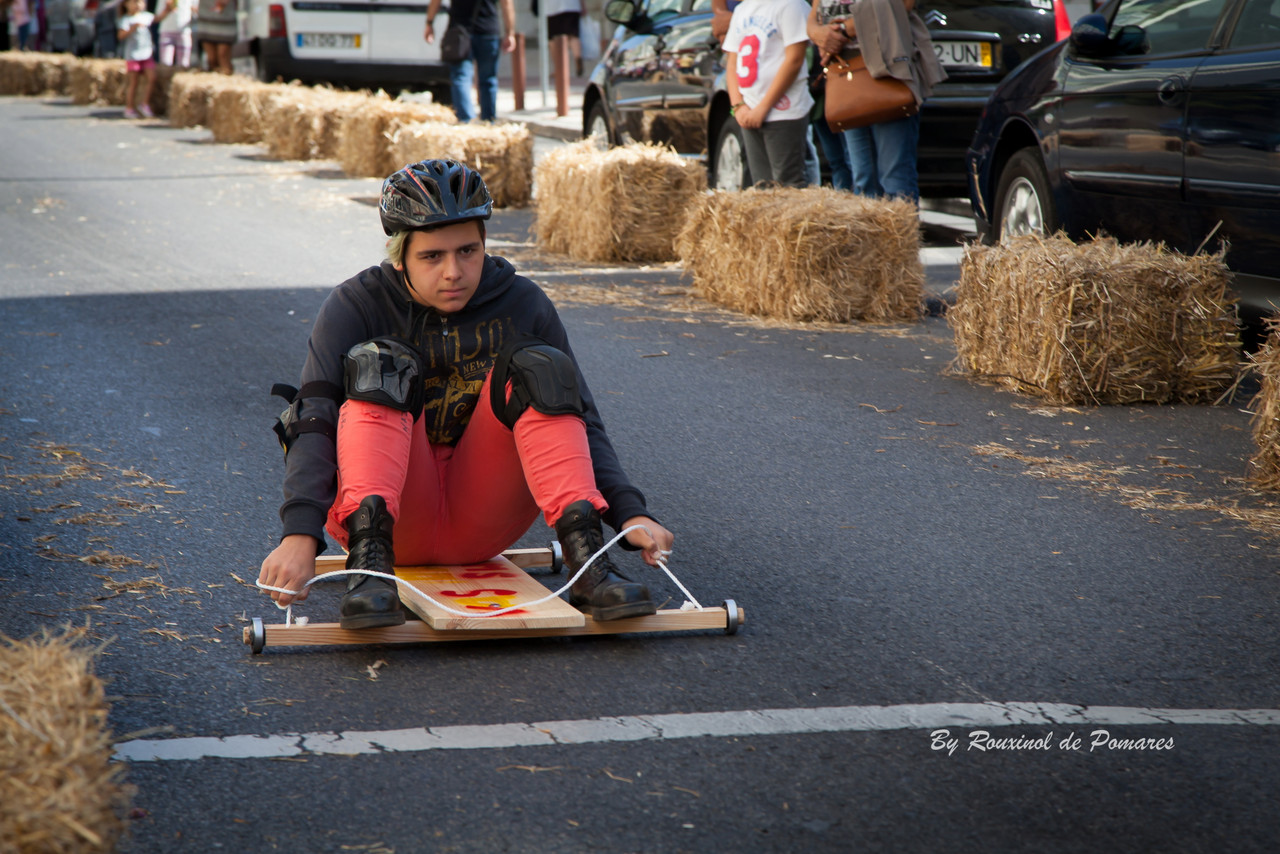 Agualva-Cacém (dia sem carros) (10)