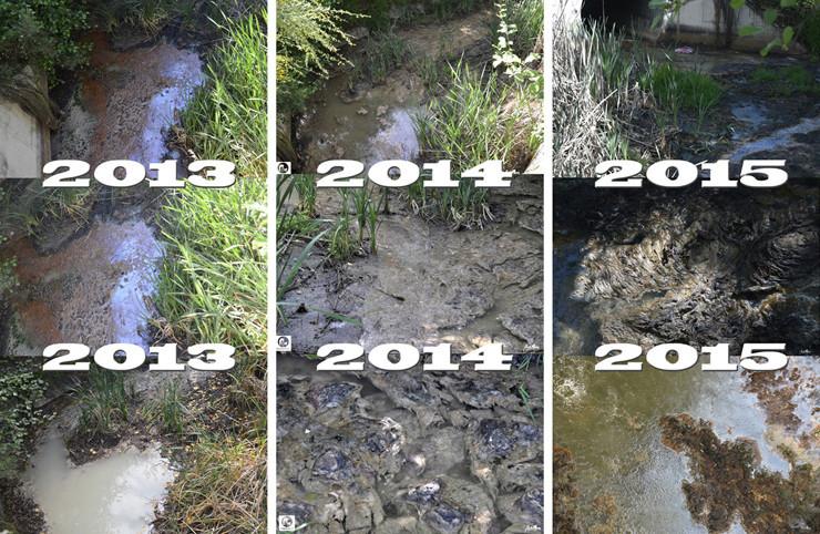 Esgotos 2013-2015 Rota das Águas de Chaves.jpg