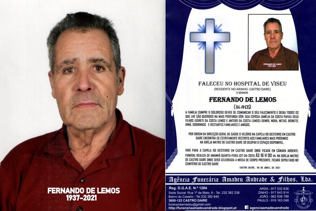 FOTO RIP  DE FERNANDO DE LEMOS (84 ANOS).jpg