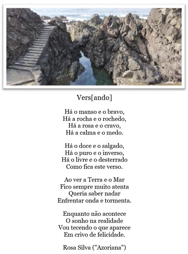 Vers_ando