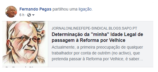 Determinacao2.png